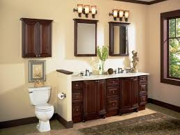 Bathroom Wall Shelving Ideas Best Bathroom Wall Cabinets Ideas Home Decor Inspirations