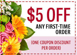 flower coupons flower delivery florist houston tx wedding flowers shop