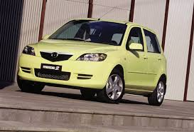 mazda2 review dy 2002 07 neo maxx and genki