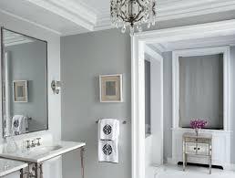 Small Grey Bathroom Designs Attractive Bathroom Crystal Chandelier Amazing Luxury Bathroom