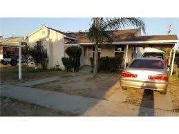 Boba Tea House Long Beach by 3232 Fashion Ave Long Beach Ca 90810 Mls Dw17213186 Redfin