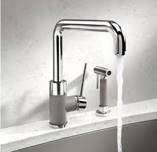 kitchen faucets nyc 22 best kitchen faucets images on kitchen faucets