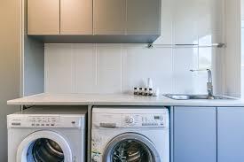 laundry renovations perth laundry cabinets wa bathrooms