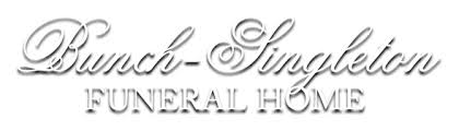 bunch singleton funeral home broken bow ok funeral home and