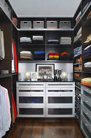 what is a walk in closet 100 stylish and exciting walk in closet design ideas digsdigs