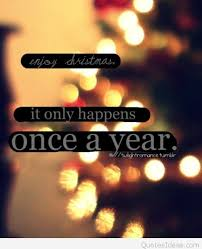 christmas is coming u0026 christmas quotes images 2015