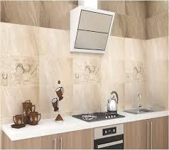 kitchen wall tile design ideas stunning kitchen wall tile design ideas photos decoration design
