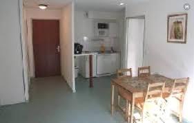 chambre rouen appartement 38 m 1 chambre rouen location appartement rouen 147
