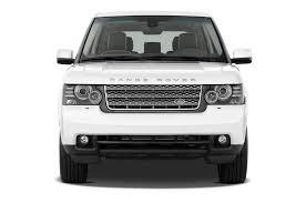 land rover lr4 white interior 2010 land rover range rover range rover sport lr4 2009 sneak