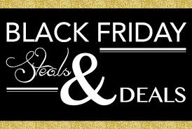 cyberpower black friday deals riding on 2014