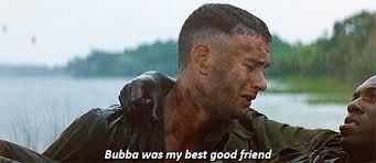 Forrest Gump Rain Meme - forrest gump quotes gif gifs show more gifs