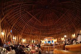 unique wedding venues unique island wedding venues tbrb info