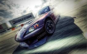 drift cars wallpaper honda aem s2000 drift car wallpaper honda and motion blur