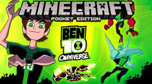 ben 10 omniverse undertown chase v1 1 apk download play stor mod
