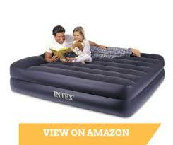 best air mattress for everyday use unbiased inflatable bed reviews