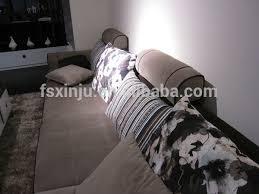 canap turc salon canapé danemark 2014 coin canapé tissu d ameublement chine
