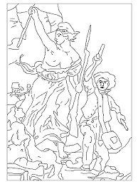 999 coloring pages famous paintings 999 coloring pages embroidery pattern