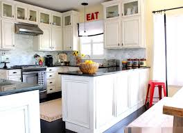 kitchen lighting retro kitchen lighting ideas combined dishwasher
