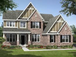 Westchester House And Home by Westchester Floor Plan In Woodcreek Reserve Calatlantic Homes
