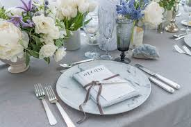 wedding planners nyc wedding planners in ct nyc htons douglass events
