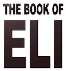 Book Of Eli Blind Denzel Washington The Book Of Eli With Denzel Washington And Mila Kunis