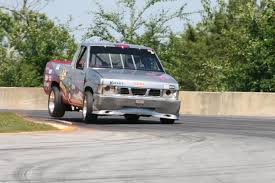 drift nissan hardbody how to build a hardbody pro it series race truck page 2