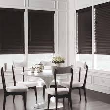 Wooden Blinds Nottingham 10 Best Black Wooden Blinds Images On Pinterest Venetian Black