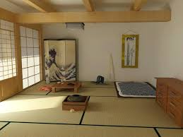 best japanese style apartment interior designjapanese design