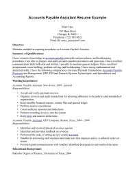 resume template for ojt free download resume template download for ojt danaya us