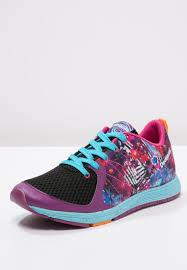 desigual designer desigual outlet store desigual x lite 2 0 sports shoes