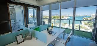 Office Desks Miami by Your Office In Miami