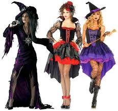 high low hemline costume ideas halloween costumes blog