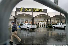 black friday hawaii home depot home depot to buy yardbirds big hardware retailer to buy chain