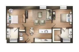 luxury condo floor plans the tower luxury apartments apartment in tuscaloosa al