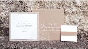 wedding invitations jakarta hd wallpapers bali themed wedding invitations patterngiewall ml