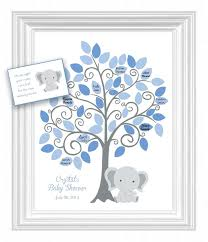 baby shower poster cool etsy baby shower guest book 39 with additional baby shower
