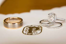 Mens Wedding Ring Metals by Wedding Rings Different Wedding Band Styles For The Groom