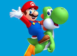 super mario bros review gamesbeat