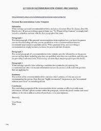 Line Cook Resume Skills Fresh Resume for Chef Sample Resume for A