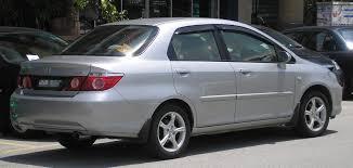 nissan juke price in pakistan top 5 ugliest cars in pakistan pakwheels blog