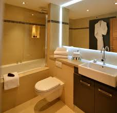 swanky bathroom ideas together with small ensuites visi build
