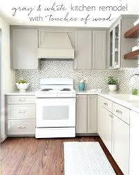 kitchen designs with white appliances white kitchen appliances dianewatt com