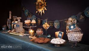 New Years Eve Party Ideas Decoration by New Year Eve Party Decorations U2013 Happy Holidays