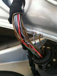 e 39 dash trunk open indicator light bimmerfest bmw forums