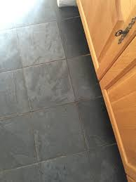 slate tiles cleaning and polishing tips for slate floors