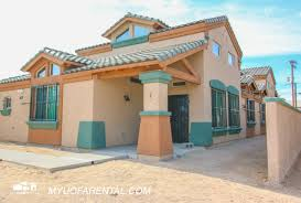 Arizona House by Featured Properties Myuofarentals Rentals Houses Condos Near