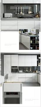 lacquered glass kitchen cabinets white lacquer corner kitchen cabinet with glass doors buy kitchen cabinet glass door glass sliding door kitchen cabinet corner kitchen