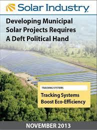 taunton municipal lighting plant massachusetts solar community energy solar