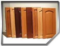 Nj Kitchen Cabinets Nj Az Kitchen Cabinet Refacing Resurfacing Refinishing