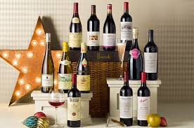 wine gifts luxury wine gifts for christmas decanter